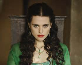 Merlin must save Camelot from Queen Morgana | Episode ...