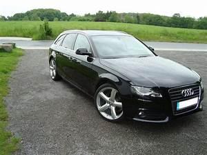 Audi Sline Felgen : audi a4 seite s line felgen in 19 auf audi avant audi ~ Kayakingforconservation.com Haus und Dekorationen