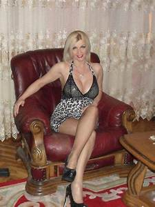 free dating sites canada over 40