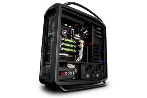 pc bureau meilleur prix meilleurs pc de bureau 28 images ordinateur gamer dans