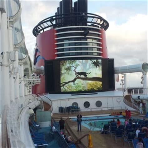 disney cruise phone number disney cruise lines 299 photos 60 reviews tours