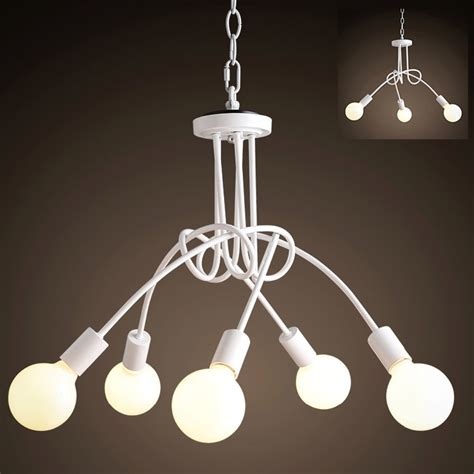 lustre chambre ikea lustre ikea lustre ikea with lustre ikea suspension with