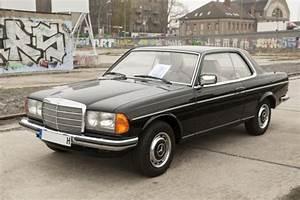 Gebrauchtwagen In Berlin : mercedes benz 280 ce leder automatik w123 in berlin ~ Jslefanu.com Haus und Dekorationen