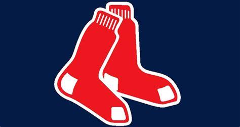 boston red sox logo clip art clipart
