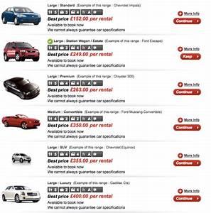 Avis Mister Auto : why is hiring a car such a painful part of the travel experience ~ Gottalentnigeria.com Avis de Voitures