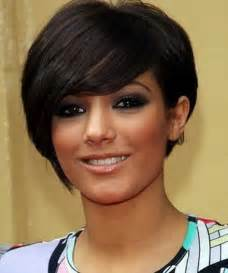 HD wallpapers hairstyles for thin fine black hair