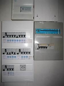 Chauffe Eau 380v : avis devis tableau lectrique 380v cyberbricoleur ~ Edinachiropracticcenter.com Idées de Décoration