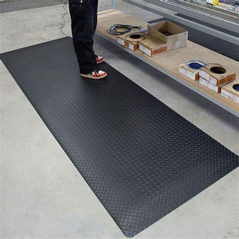 anti static floor mat stat anti static floor mat 9 16 quot floormatshop