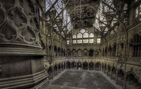 chambre du commerce amiens chambre du commerce iii by dimitriking on deviantart