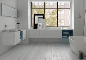 design de 35 salles de bains design décoration