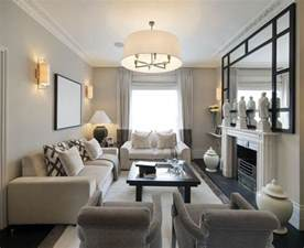 livingroom pics best 20 rectangle living rooms ideas on
