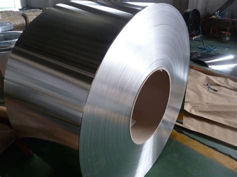 buy prime quality tinplate  asia market pricesizeweightmodelwidth okordercom