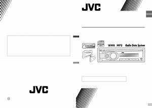 Wiring Diagram  31 Jvc Kd R330 Wiring Diagram