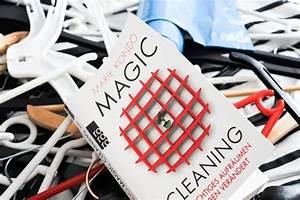 Magic Cleaning Kleidung Falten : entrmpeln infografik die hilft ihren auszumisten infografik ausmisten ordnen entrmpeln with ~ Orissabook.com Haus und Dekorationen