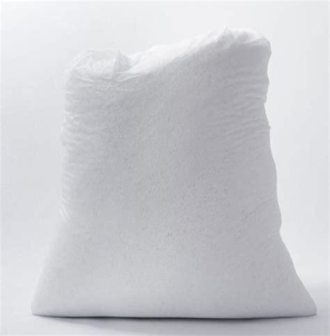 billes polystyrene pour pouf billes polystyrene pour pouf 28 images billes polystyr 232 ne 800 litres recharge pouf achat