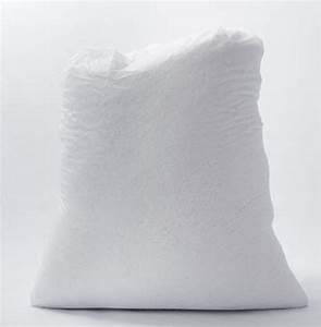 Housse De Pouf Carré : polystyr ne billes de polystyr ne pour pouf et coussin g ant ~ Teatrodelosmanantiales.com Idées de Décoration