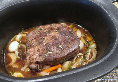 how to cook a pot roast on the stove how to cook a pot roast in a crockpot