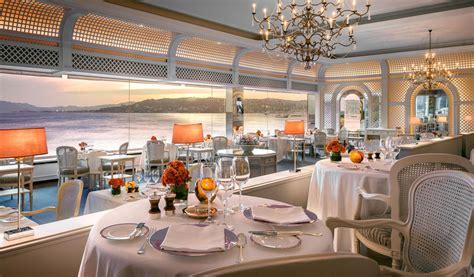 cuisine antibes hotel du cap roc chateau andrew travel