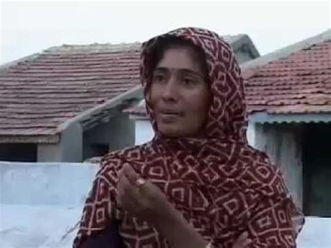 Dhilo somali may 03, 2011, 23:08. Wasmo - Kunvarben - Galpadar - YouTube