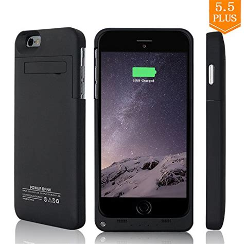 best battery for iphone 6 top 5 best battery iphone 6 plus for 2016 product