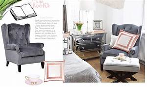 Dunlopillo Kissen 80x80 : schlafzimmer dunkelgrau manteuffel bettdecken lattenroste online bestellen kleiderschr nke mit ~ Orissabook.com Haus und Dekorationen