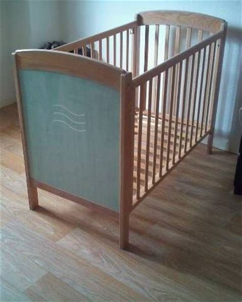 chambre bb aubert chambre bb aubert chambre moderne marron with chambre bb