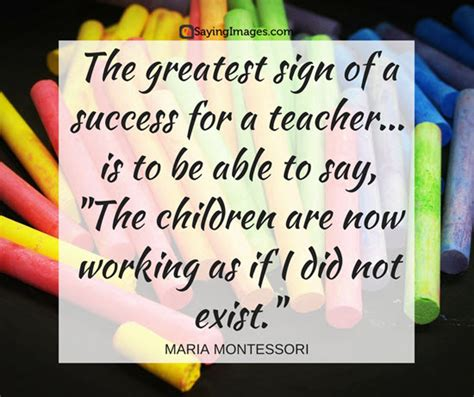 happy teachers day quotes  messages sayingimagescom