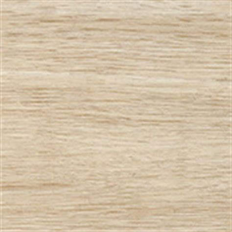 shaw flooring uncommon ground shaw uncommon ground luxury vinyl plank flooring