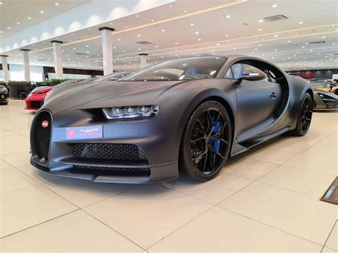 Bugatti has been rather busy developing complete new models which they either did present but did so hopefully this will finally end all discussions and that 2020 is the year that the bugatti company. 2020 Bugatti Chiron in Dubai, United Arab Emirates for sale (10995953)