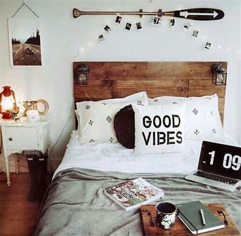goals for boys bedroom goals Bedroom