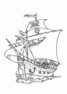 Raketenschiff Malvorlagen 17223 Kevinduffyinfo
