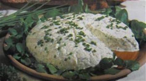 cuisiner la cervelle cervelle de canut spécialité fromagère lyonnaise