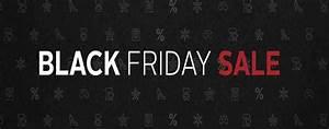 Black Friday Tv Angebote : diese black friday angebote bei otto sollte man sich anschauen ~ Frokenaadalensverden.com Haus und Dekorationen