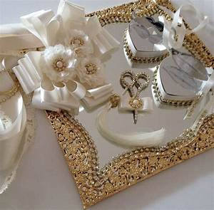 ring tray decoration ideas billingsblessingbagsorg With wedding ring decorations