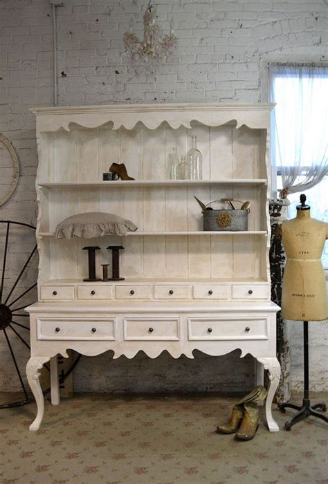 farmhouse shabby chic pinterest discover and save creative ideas