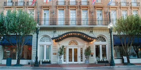 Lafayette Hotel In New Orleans La  French Quarter  Downtown. Dining Room Tables With Chairs. Farm Dining Room Table. Hotel Room Deodorizer. Rooms To Go Swivel Chair. How To Decorate Small Spaces. Texas Hill Country Decorating Style. Dining Room Hutch Ikea. Hipster Home Decor