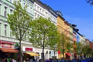 Boutiquen In Berlin : zwischen kaufh usern und kleinen boutiquen einkaufsbummel durch berlin ~ Markanthonyermac.com Haus und Dekorationen