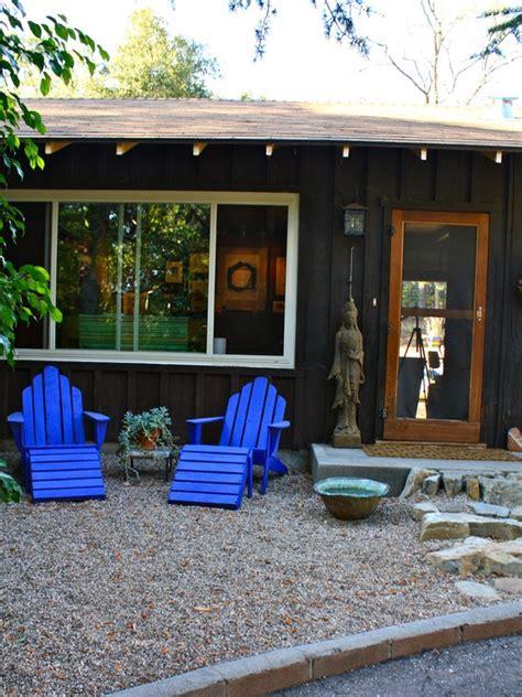 Porch Daniel Nolan by 30 Best Images About Gravel Patio On