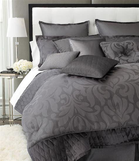 dillards decorations 2013 modern furniture design 2013 candice bedding