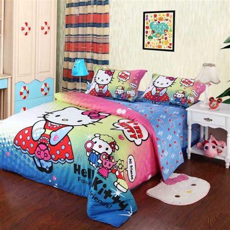 chambre fille hello davaus lustre chambre fille but avec des idées