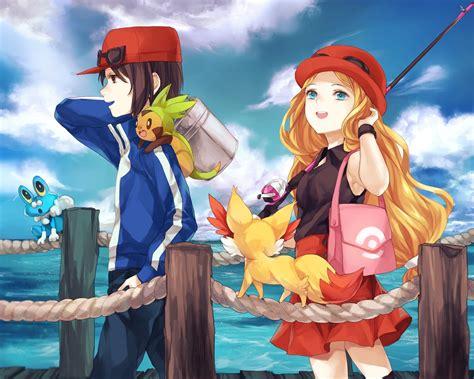 pok 233 mon image 1406928 zerochan anime image board