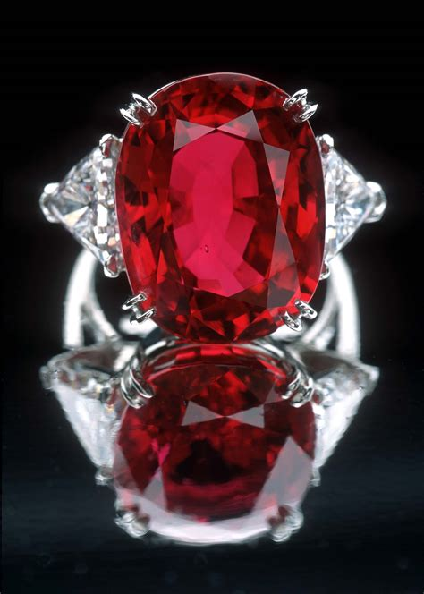 Trigonal Ruby ( Corundum)  Gem Resource International. Marketing Postcards Ideas Nasdaq Data Center. Drexel University Online Reviews. Bachelor Of Science In Accounting Online. Education To Be A Nurse Emotional Health Quiz. Iphone Passcode Bypass Hospice Nurse Training. Secure Ftp File Transfer Remotesupport Adp Ca. Degrees For Physical Therapist. Air Medical Transport Conference
