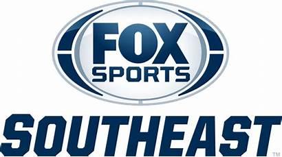 Fox Stream Soda Southeast