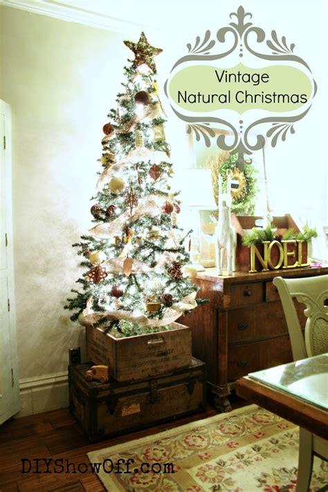 show   christmas tree contestdiy show  diy