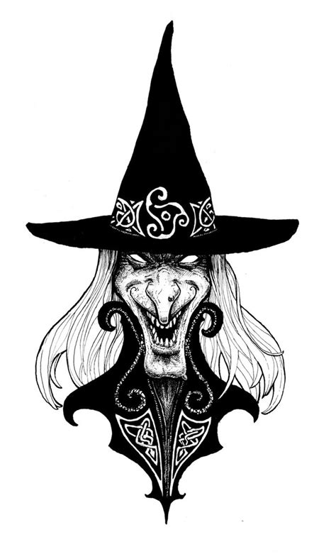 witch designs liquor witch pub design by petalomam on deviantart