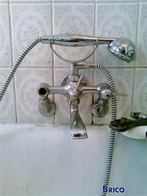 mitigeur baignoire grohe prix
