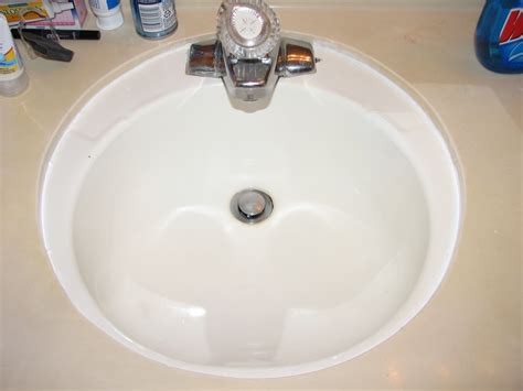 what kind of caulk for kitchen sink best caulk for faucet excellent stylish grohe kitchen