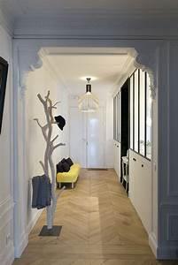 Argentine gcg architectes deco pinterest argentine for Luminaire chambre enfant avec porte d entrée art et fenetre prix