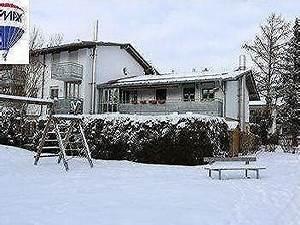 Haus Kaufen Marktoberdorf : immobilien zum kauf in kaufbeuren ~ Orissabook.com Haus und Dekorationen