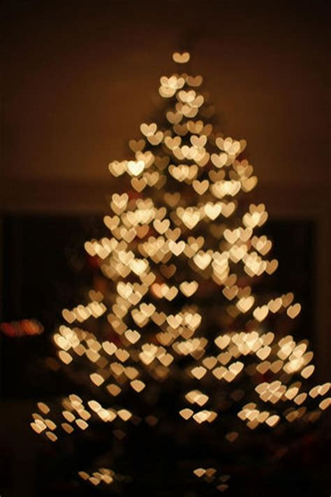 christmas lights in the shape of a tree tree pictures photos and images for and